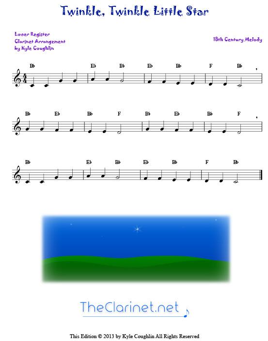 jingle bells christmas song mp3
